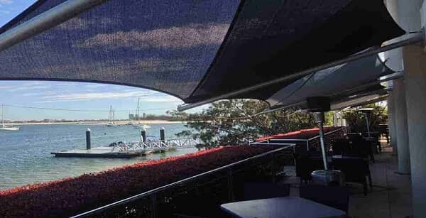 Shade Sails | Gold Coast | Anthonys Shady Sails | 01b889ebdf9a3d3f9ece5c5fe243b2ddcd9921539e