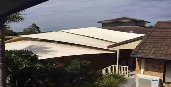 Shade Sails | Gold Coast | Anthonys Shady Sails | 01eb45a6c8ca97806a839b75a4ad6a8f829d036942