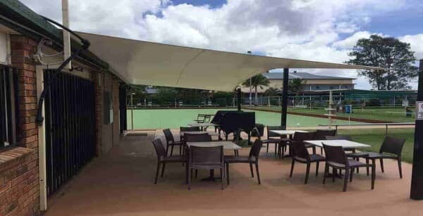 Shade Sails | Gold Coast | Anthonys Shady Sails | 01fa0e91c14650b5c0ddc7e1f632cdcde3e3f7ffb7